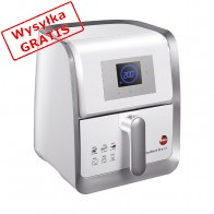 Frytownice ELDOM MFC1000-20
