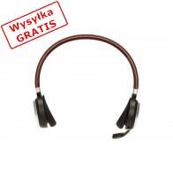 Słuchawki bezprzewodowe JABRA Evolve 65 Duo MS-20