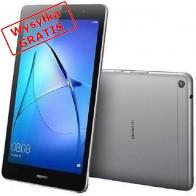 Tablet HUAWEI MediaPad T3 32 GB Szary-20