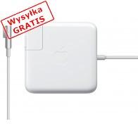 APPLE MagSafe 85W-20