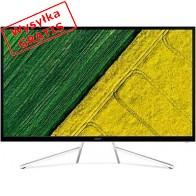 Monitor ACER ET322QK-20