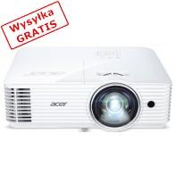 Projektor DLP ACER S1286H-20