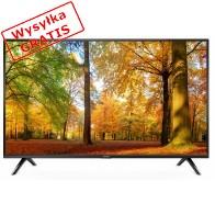 Telewizor THOMSON 40FD3306-20