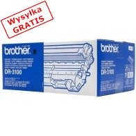 BROTHER DR3100-20