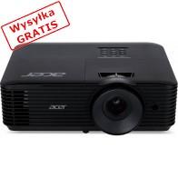 Projektor ACER X1226AH-20