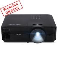 Projektor ACER X1127i-20