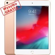 Tablet APPLE iPad Mini 7.9 64 GB Gold (Złoty)-20