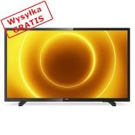 "Telewizor LED Philips 32PHS5505 32"" HD Ready-20"