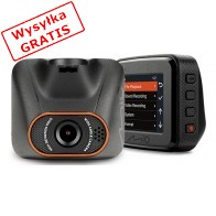 MIO MiVue C540 Sony Sensor FullHD-20