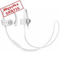 Słuchawki bezprzewodowe APPLE MWNW2EE/A-20