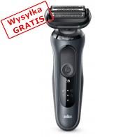 Braun Series 6 60-N1000S-20