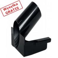 Akcesoria do małego AGD GRAEF Z039121-20