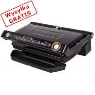Grill elektryczny Tefal GC722834 OptiGrill+ XL-20