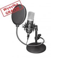 Mikrofon TRUST Emita-20