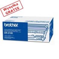 Bęben Brother DR2100 (DR-2100; czarny)-20