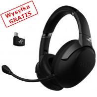 Słuchawki z mikrofonem ASUS ROG Strix Go 2.4-20