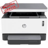 Urządzenie laserowe HP Neverstop Laser MFP 1200w-20