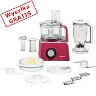 Robot kuchenny Bosch MCM 42024-20