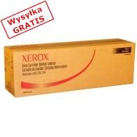 Bęben xerox 013R00624 czarny do Xerox-20