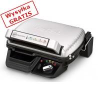 Grill TEFAL GC450B32-20