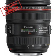 CANON EF 24-70mm f/4L IS USM-20