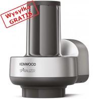 Akcesoria do małego AGD KENWOOD KAX700PL-20
