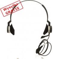 Słuchawki JABRA BIZ 2300 Duo-20