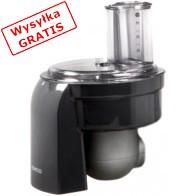 Akcesoria do małego AGD KENWOOD-AGD MGX400-20