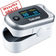 Drobne akcesoria medyczne BEURER PO 40-20
