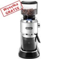 Młynek do kawy DE LONGHI KG 521.M-20