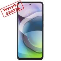 Motorola Moto G 5G (PALM0008PL) Szary-20