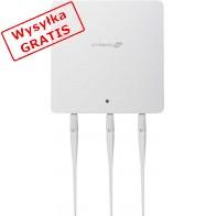 Access Point EDIMAX WAP1750 (450 Mb/s 802.11ac)-20