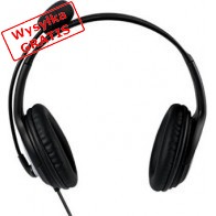 Słuchawki Microsoft LifeChat LX-3000 JUG-00014 (kolor czarny)-20