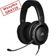 Słuchawki Corsair HS35 (CA-9011195-EU) Czarny-20