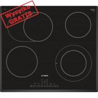 Płyta ceramiczna Bosch PKN 651FP1E-20