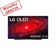Telewizor LG OLED77CX3LA-20