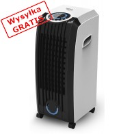 Klimator CAMRY CR 7905 3w1 chłodzenie/oczyszczanie/nawilżanie-20