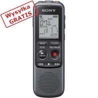 Dyktafon SONY ICDPX240.CE7-20