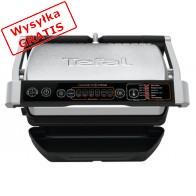 Grill TEFAL GC706D34-20