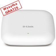 Access Point D-LINK DAP-2680-20