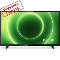 Telewizor PHILIPS 32PFS6805/12-20