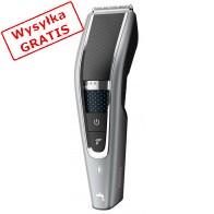 Maszynka do strzyżenia Philips HC5650/15-20