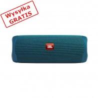 Głośnik bezprzewodowy JBL Flip 5 Eco Niebieski-20