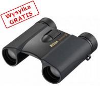 Lornetka Nikon Sportstar EX 8x25 Czarny-20