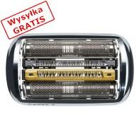 Braun Combi Pack Series9 92S-20