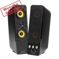 Głośniki Creative 2.0 GigaWorks T40-20