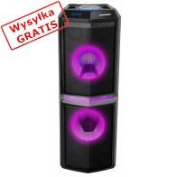 Power audio BLAUPUNKT PS10DB-20