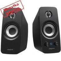 Głośniki CREATIVE T15 Wireless-20