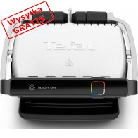 Grill TEFAL Optigrill Elite GC750D30-20