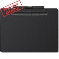 Tablet Wacom Intuos S (CTL-4100K) Czarny-20